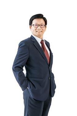 南向深耕系列報導(5)-華南金控暨華南銀行董事長吳當傑:建置培育機制 積極選才、育才、用才、留才
