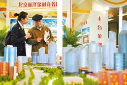 險資發行紓困產品 規模達680億RMB