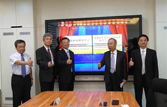 選前超級周末 檢察總長江惠民坐鎮高雄