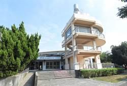 彰化》黃文玲批溪州啟動台灣農村文學館 讓人錯亂