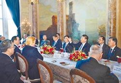 中美貿易戰籠罩迷霧-貿易戰停戰? 美官員:沒那麼樂觀