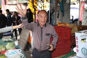 台北》傳蔡壁如見綠營高層談棄保 柯P:聽起來匪夷所思