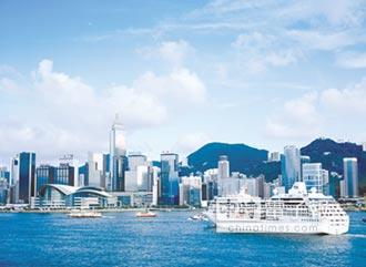 樂遊香港-企業獎勵員工旅遊 這香有禮了