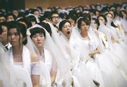 韓國媳婦不要當「媳婦」