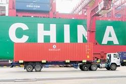 中美角力 兩手策略-中美拼達成協議 消除貿易緊張