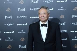 紀錄片導演傅榆金馬得獎感言惹政治爭議
