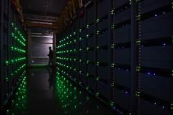 高雄》陳其邁推工業4.0  科技業打臉好文 讓網友狂讚!