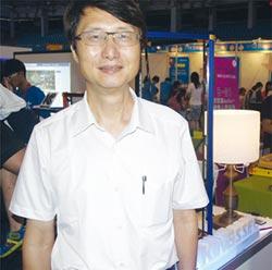 美洛克工業 KINGSSEL 3D列印設備 可提升工業產品開發能力