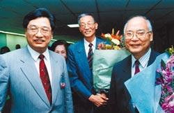 「中華台北」名稱 兩岸交鋒30年