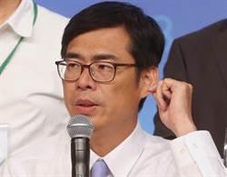 高雄》想讓韓國瑜出糗?陳其邁挨轟只掛念選舉非高雄發展