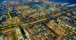 科思創上海一體化基地獲評國家級「綠色工廠」