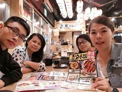 從餐飲高手變身房仲達人 永慶房屋8年級新女力張倩玉跨界成功!