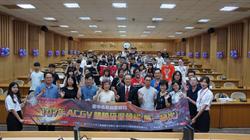 中市青年希望工程 深耕技職教育發展