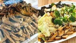 連劉德華都指定要吃!台北4家「默默聚集排隊人潮」的滷味推薦