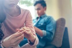 律師說法》丈夫外遇12年 小三變成親家母 正宮還能告通姦?