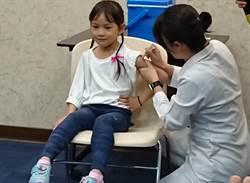 流感連2周攻擊長者   疫苗護不了3天亡