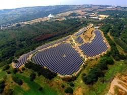 太陽能收購價不合時宜? 永鑫能源喊話: 改大規模案場計算