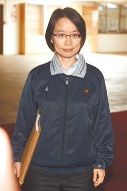 豐年社長被請辭 傳吳音寧接任