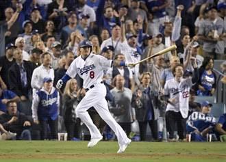 MLB》破紀錄大約有望?神秘球隊加入馬恰多爭奪戰