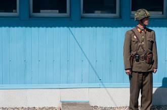 寄生蟲脫北兵爆:北韓人政治冷感 不效忠金正恩