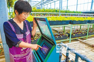 中美貿戰 倒逼大陸農業現代化