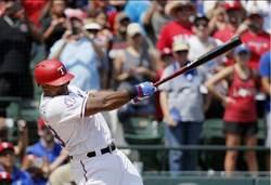 MLB》擊出外籍球員最多的3166支安打 貝爾崔宣布退休