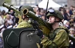 印15億美元防空武器大單 俄拿下