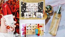 買完了週年慶還是不能收手!?最夯的潮紅色眼影盤、首次推出的倒數月曆…小編推坑有理的美妝新鮮貨來啦!