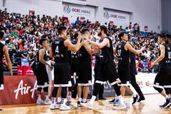 ABL》超越上季勝場!夢想家強壓香港2連勝