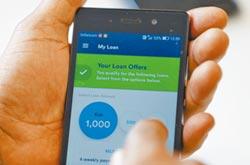 專家傳真-科技如何對線上信貸 帶來革命性影響?