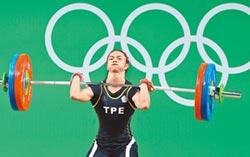 中華奧會多次反映 難擋公投啟動
