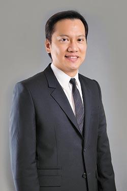 2018海峽兩岸年度漢字評選-兩岸名人選漢字 閤活新盪