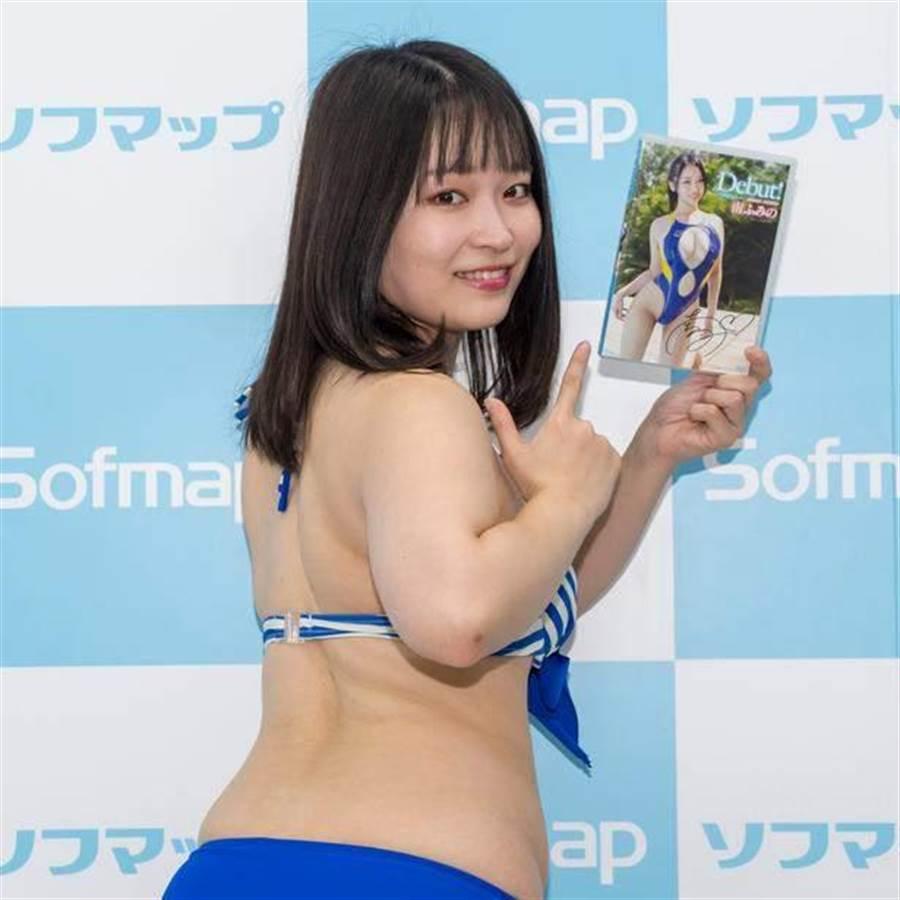 (圖/kininaru-geinou-m提供)