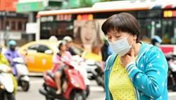 「喘到痛不欲生!」她沒抽菸竟得肺阻塞 原因在這