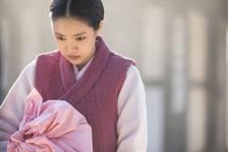 Apink孫娜恩首次挑戰恐怖電影  戲外慘遭鬼怪開門偷窺