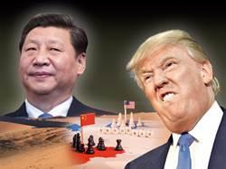 《先探投資週刊》G20美中貿易戰沙盤推演