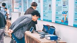 工研院 提升微型感測技術量能