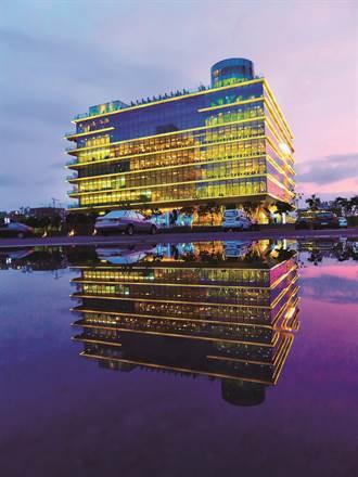高市府提供此生必遊高雄10大經典建築