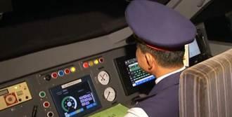 台鐵取消外站津貼?! 百位司機嗆選舉日「依法休假」