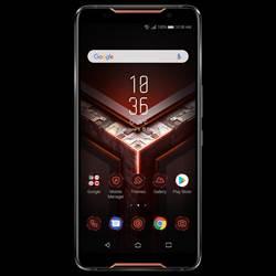 華碩電競手機ROG Phone賣破6萬支 日本粉絲徹夜排隊搶購