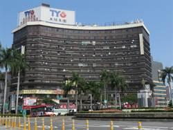 消失的1401房… 台南著名「鬧鬼飯店」 在地人也不敢靠近