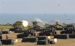 全球軍力排行美俄中前三 台灣24小勝加拿大