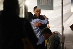 台北》未提做好做滿 柯P選前之夜高喊用人民自覺取代藍綠對決