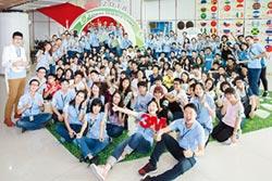 3M 獲TCSA台灣企業永續獎