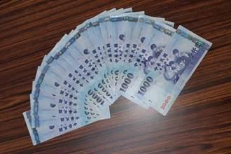 連江2議員候選人涉賄  每票6000元至1萬元