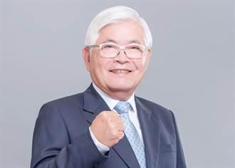 雲林墨綠鐵票倉翻盤 李進勇臉書認敗選