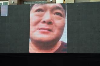 高雄市》議員候選人吳銘賜發重誓澄清 若涉賄選切腹