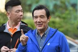 2018選舉大勝 蔡正元警告國民黨不要掉入「馬英九陷阱」