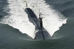 美海軍還要10艘攻擊潛艦 但解決不了1個大問題