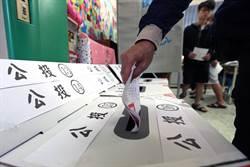 監委提公投法調查報告 未提公投綁大選或脫鉤與否